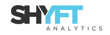 SHYFT Analytics: Enterprise Cloud to Transform Healthcare Data into Actionable Insights