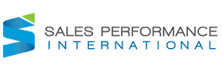 Sales Performance International
