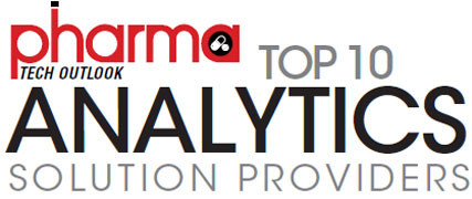 Top Pharma Analytics Companies