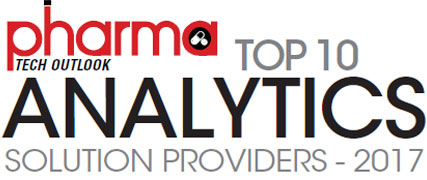 Top Analytics Solution Companies