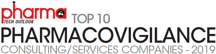 Top 10 Pharmacovigilance Consulting / Services Companies - 2019